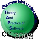 ETAPS 2008